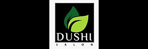 Dushi Salón