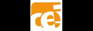 Centro de Estudios Informáticos C.E.I.