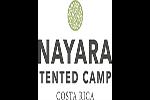 Nayara Tendent Camp