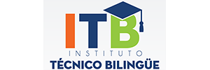 ITB Instituto Técnico Bilingüe