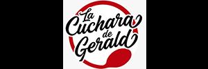 LA CUCHARA DE GERALD