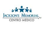 Centro Médico Jackson Memorial
