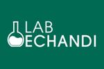 Laboratorios Echandi