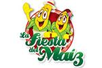 La Fiesta del Maíz