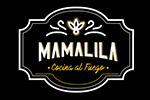Restaurante Mamalila