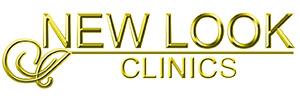 New Look Clinics