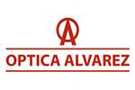 Óptica Álvarez