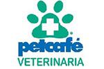 Pet Café Veterinaria