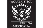 Restaurante Águila y Sol
