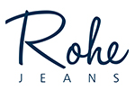 Rohe Jeans