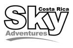 Sky Adventures
