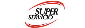 Super Servicio