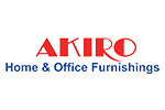 Akiro