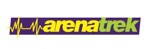 Arena Trek