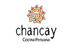 Chancay