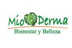 Mio Derma