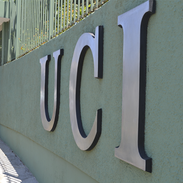 Universidad para la Cooperación Internacional UCI