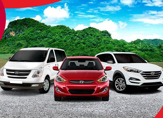 Portada Economy Rent a Car