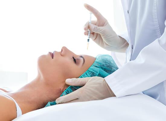Portada New Look Clinics